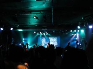 live20150318
