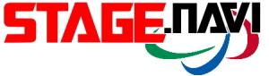stagenavi.com